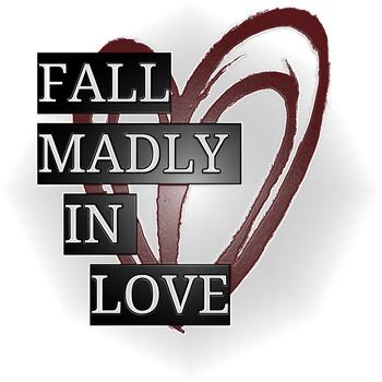 madlyinlove